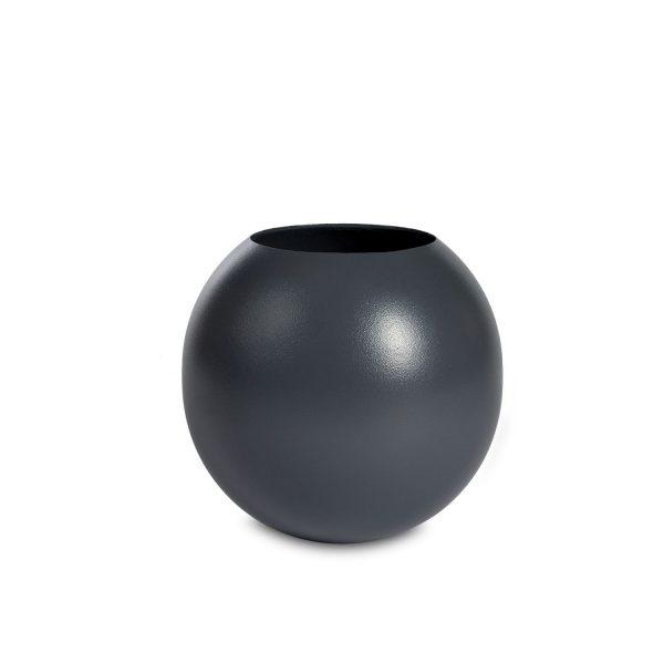 Cascara Ball