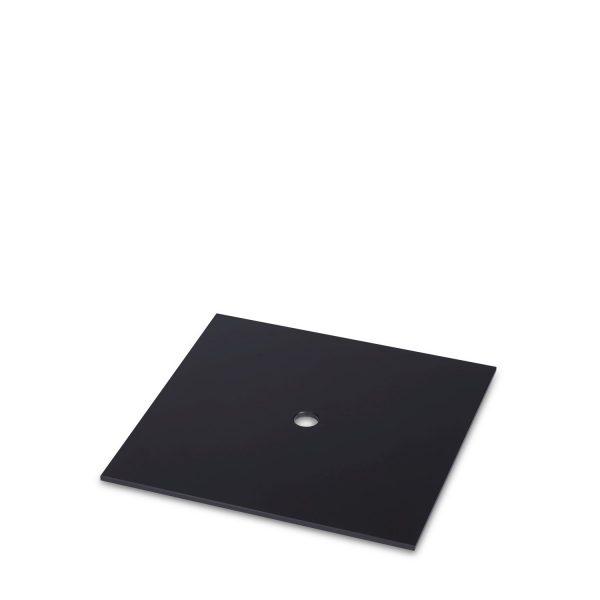 Insert Plate Square (netto)
