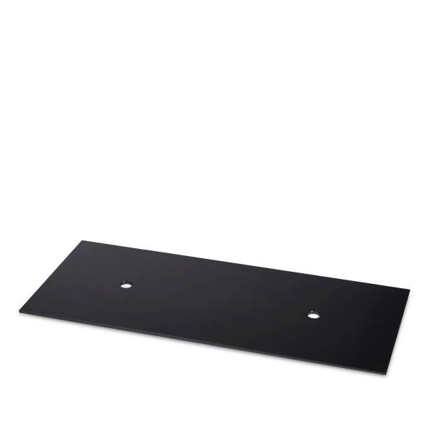 Insert Plate Rectangular (netto)