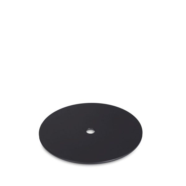 Insert Plate Round (netto)