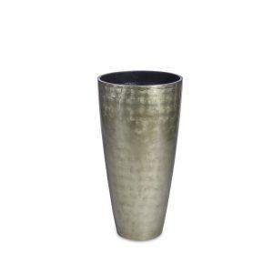 Vita Vase Carbon