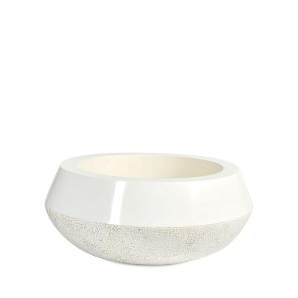 Bordo Bowl