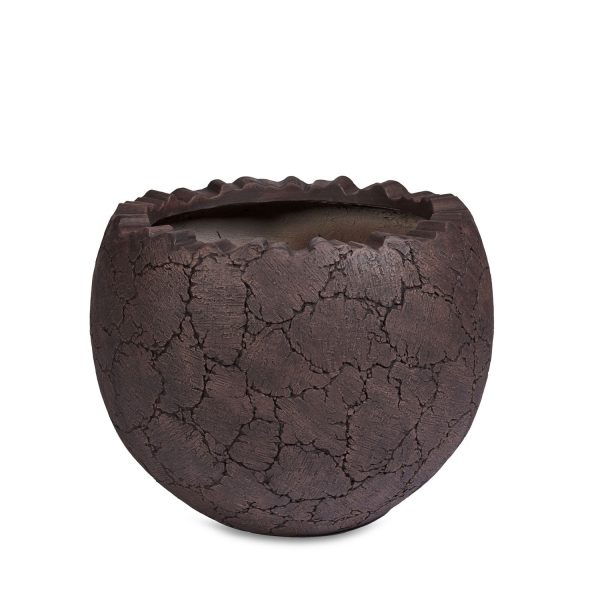 Argilla Bowl Brown