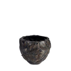 Mactan Round Bowl